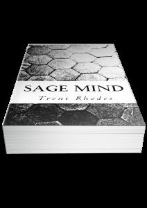 SAGE Mind